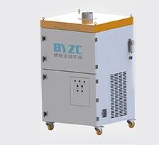 BY-JZX焊接煙塵凈化器